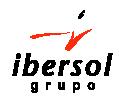 Grupo Ibersol