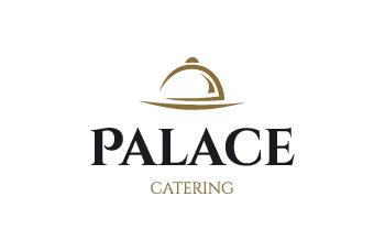 palace_catering