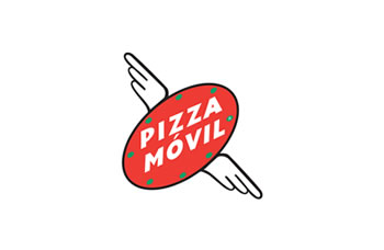pizza_movil