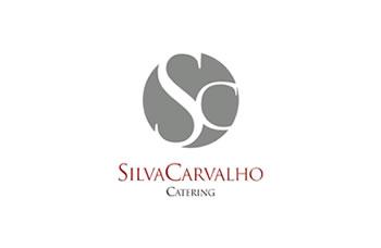 Silva Carvalho Catering. Grupo Ibersol