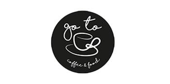 go to coffee & food - Grupo Ibersol