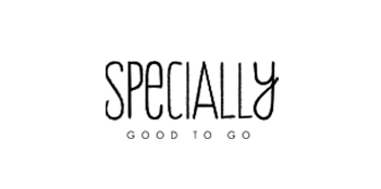 logo_specially