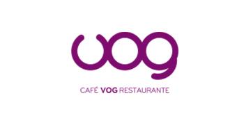 logo_vog