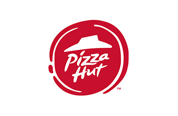 PIZZA HUT Portugal. Grupo Ibersol