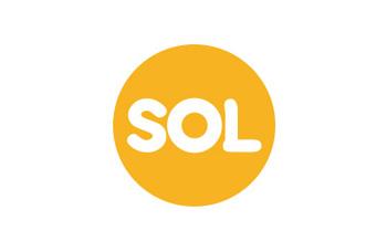 Restaurantes SOL. Grupo Ibersol