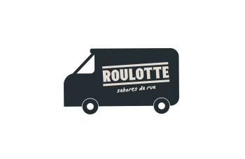 logo_roulotte
