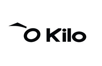 Ò Kilo. Grupo Ibersol