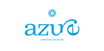 logos_aeroporto_azure