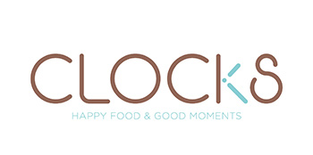 CLOCKS Happy Food & Good Moments. Grupo Ibersol