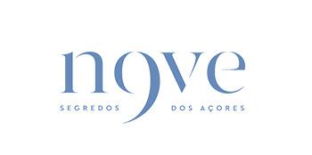 N9VE - Segredos dos Açores. Grupo Ibersol