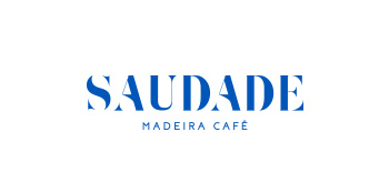 Saudade - Madeira Café