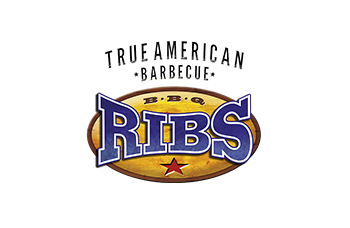 Ribs True American Barbecue. Grupo Ibersol