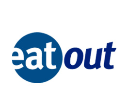 Eat Out Group