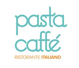 Pasta Caffé. Grupo Ibersol