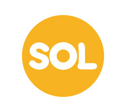 SOL Restaurantes. Grupo Ibersol