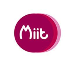 Miit. Grupo Ibersol