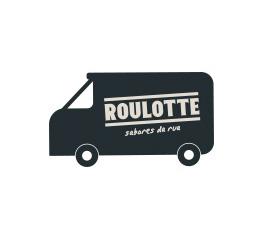 Roulotte. Grupo Ibersol