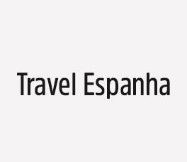 Travel Espanha