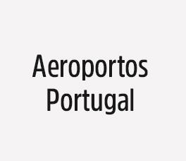 Aeroportos Portugal. Grupo Ibersol
