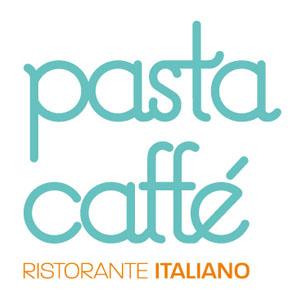 Pasta Caffé