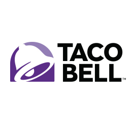 TACO BELL. Ibersol Group