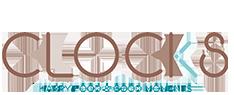 Clocks - Ibersol Group